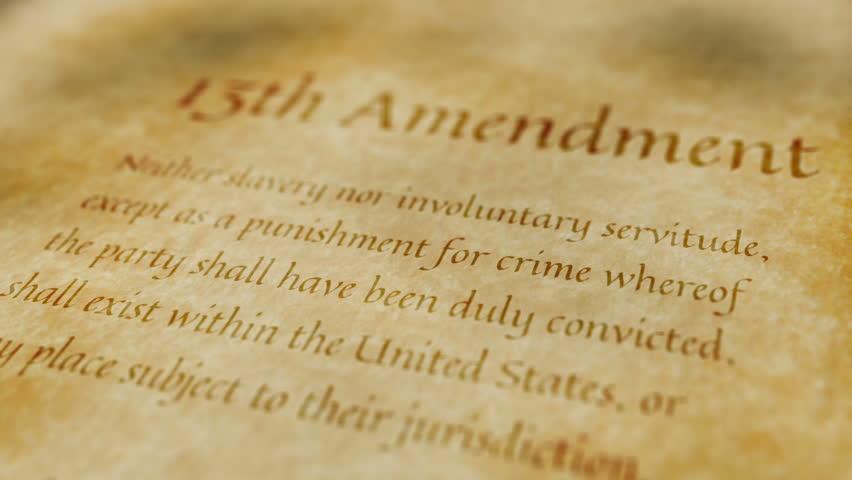 19th amendment essay