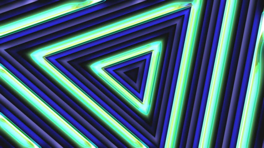 Vintage Neon Lights 119