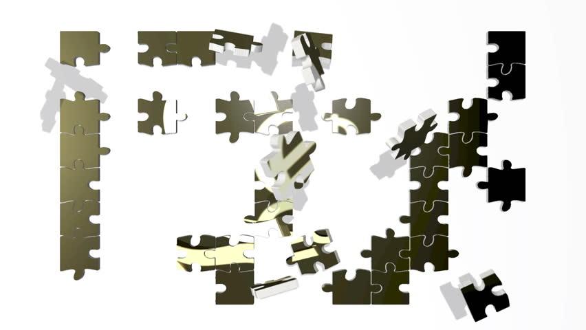 Pound Euro Dollar puzzle
