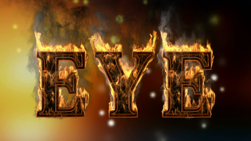 free stock footage hd flames 1080p 3d