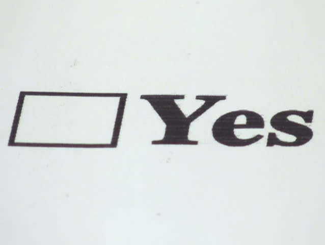 Accept, check, checkbox, ok, tick, to do, yes icon |Check Box Yes
