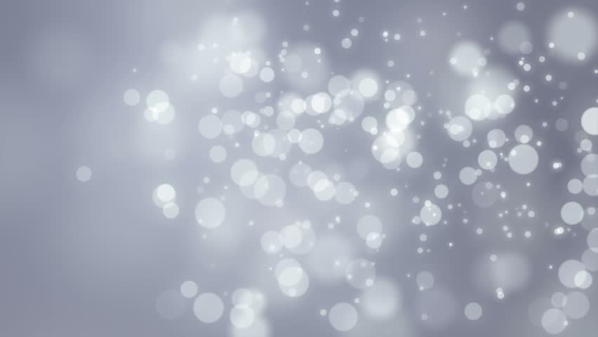 4K Abstract motion background, shining light, stars, particles, rays, loop. | Shutterstock HD Video #8109613