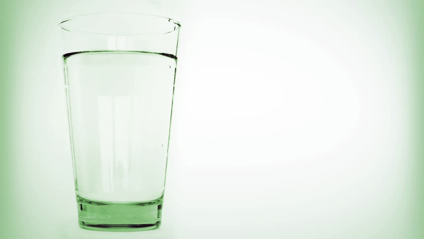 how to take i pill tablet with water