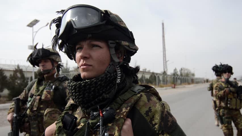 Header of Herat