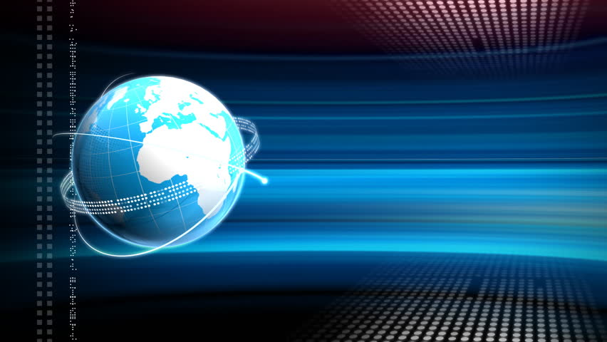 News background stock footage video shutterstock for Find and design tv show