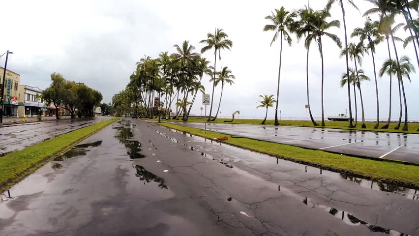 effect of flood and cyclone A state of disaster has been declared in samoa as authorities focus on rescue and evacuation in the wake of cyclone gita skip to main prone to flooding he said there were no reports of injury or death but emergency services were focusing on people isolated by the effects of.