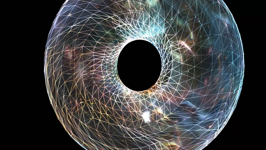 Universe Cosmos Spacetime Animation:  The Universe includes all of spacetime; the entire contents of outer space; all matter, energy, dark matter, and dark energy; all galaxies, stars, and planets.