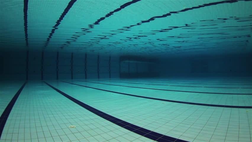 Resultado de imagen de empty swimming lane