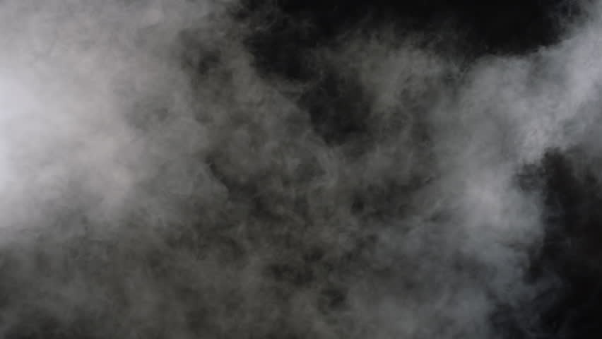 dark background smoke steam - photo #4