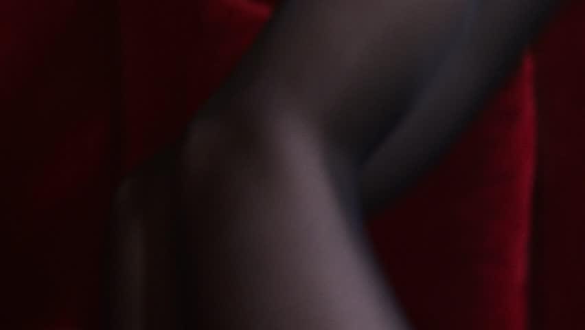 Sex Striptease Videos 25