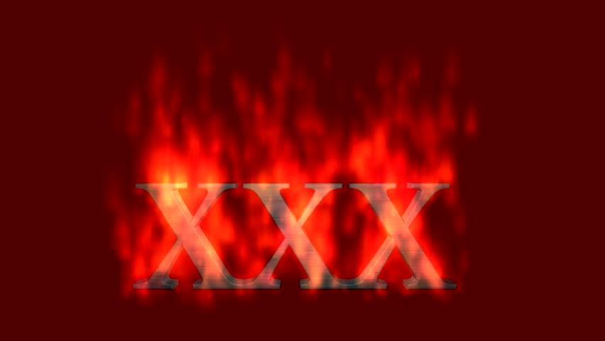 xxx hot naked cowboy