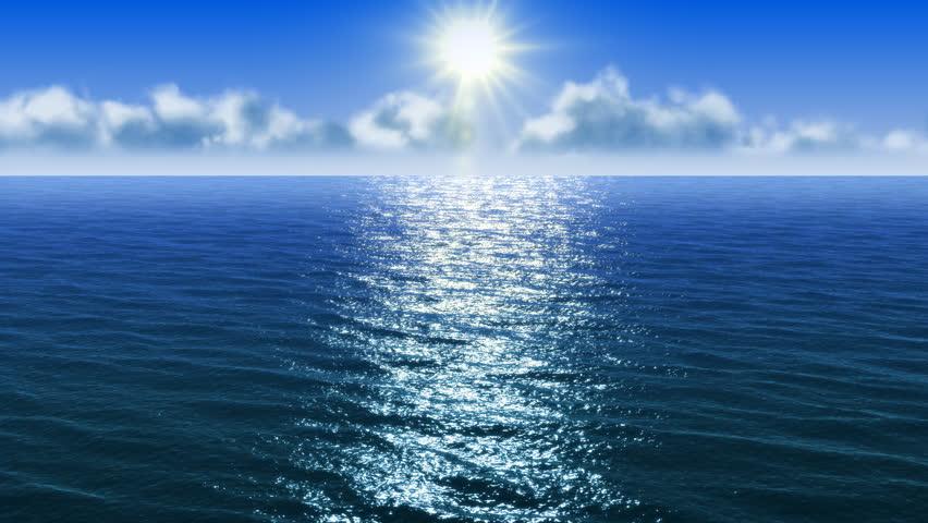 free stock video of transportation water sea