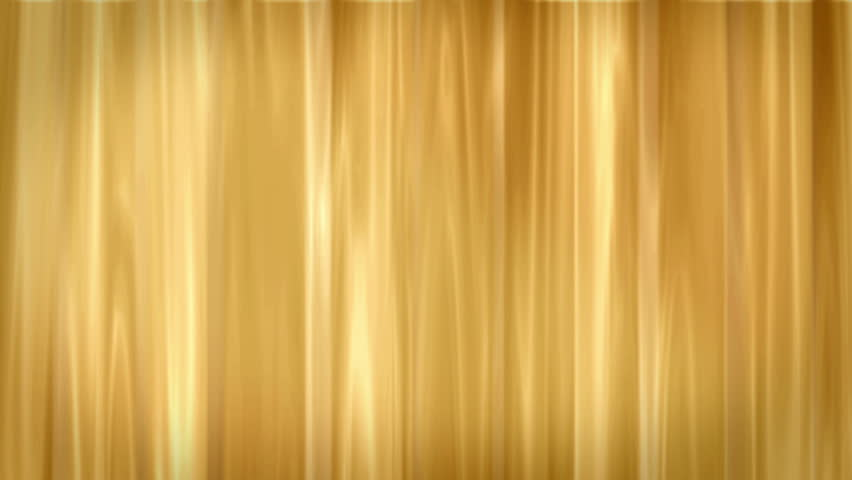 Image Result For Black D S Texture