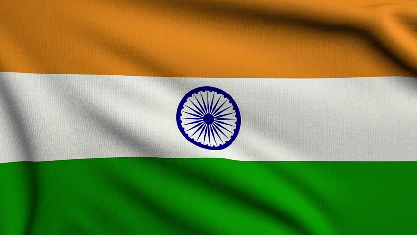 Indian Flag Images Hd720p: Indian Flag Images Hd 3d Images