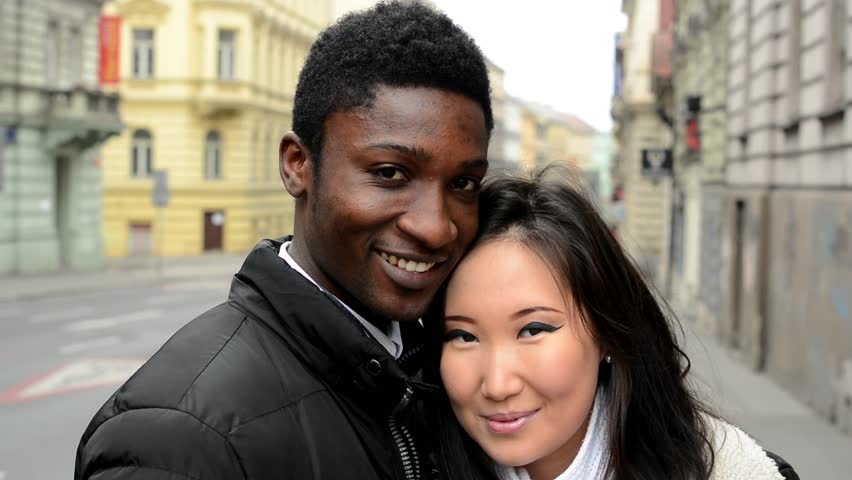 gilmore city asian single men Free to join & browse - 1000's of singles in gilmore city, iowa - interracial dating, relationships & marriage online 38, gilmore city white men in iowa.