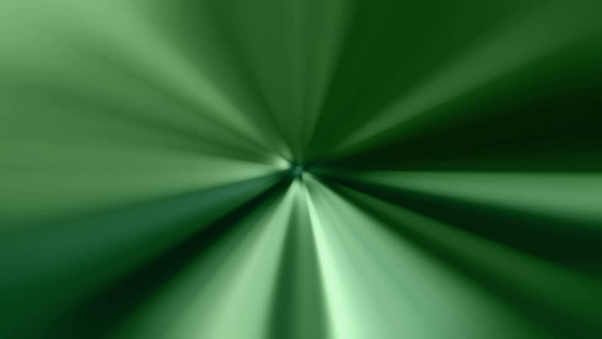 Abstract background with radial blur effect | Shutterstock HD Video #8995861