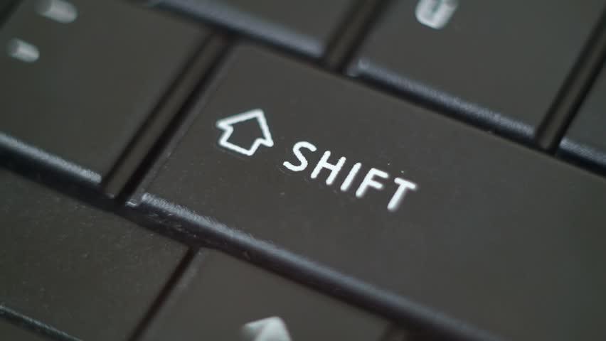 них клавиша шифт на клавиатуре фото забуду тепло берегли