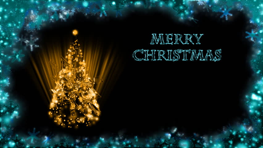 2 382 542 christmas stock images are available royalty-free