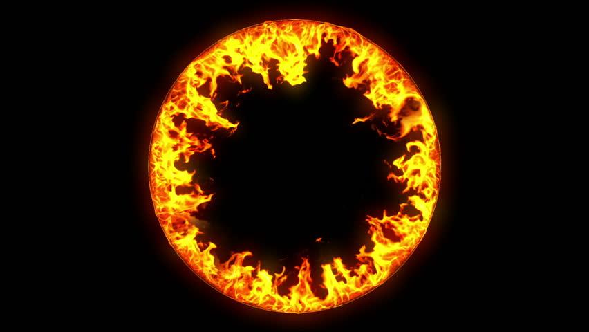 Ring Of Fire Trinkspiel