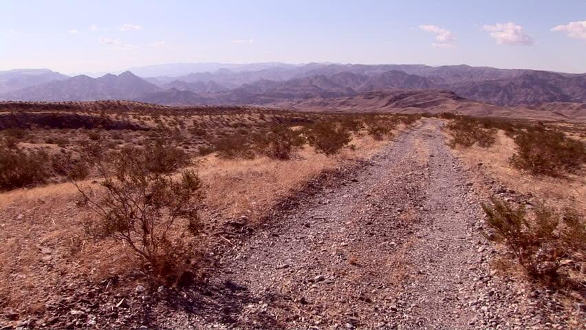 Arizona - HD stock footage clip