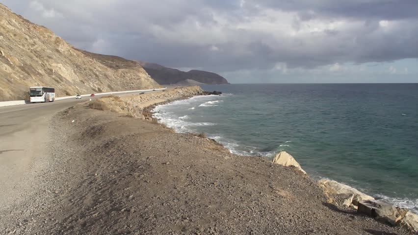 point mugu chatrooms Point mugu and china lake, calif, are the primary locations of the naval air  warfare center weapons division (nawcwd) point mugu manages the  weapons.