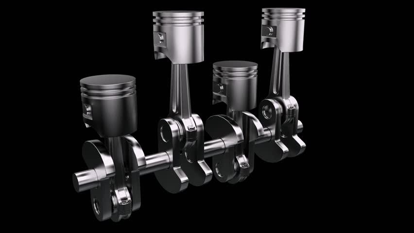 piston engine animation diagram hd    animation    of four cylinder straight    engine    stock  hd    animation    of four cylinder straight    engine    stock